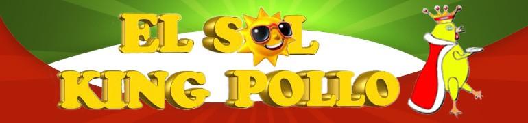 El-Sol-King-Pollo.jpg